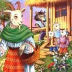 Rolul povestilor si basmelor in educatia copilului2