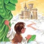 Rolul povestilor si basmelor in educatia copilului3