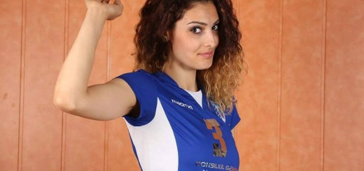 Roxana Bacsis Front 1