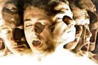 Schizofrenie 2