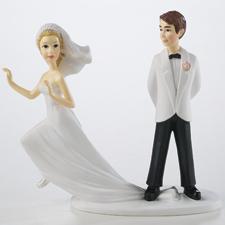 Seductie si divort in familia fotbalului
