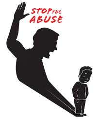 Stop abuzului