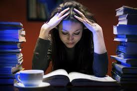 Studiu La Psiholog