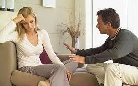 Terapie de cuplu La Psiholog