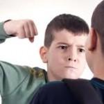 Tulburarea de conduita (2)