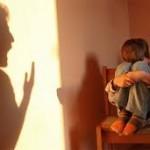 Tulburarea de conduita (4)