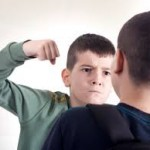 Tulburarea de personalitate antisociala (4)