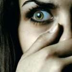 Tulburarea de somatizare (2)