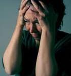 Tulburarea de somatizare (4)