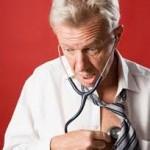 Tulburarea de somatizare (6)