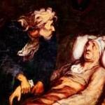 Tulburarea de somatizare (8)