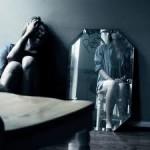 Tulburarea deliranta (3)