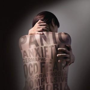 Anxietate generalizata