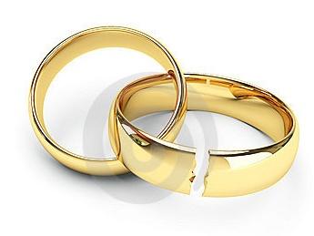 Divortul o solutie