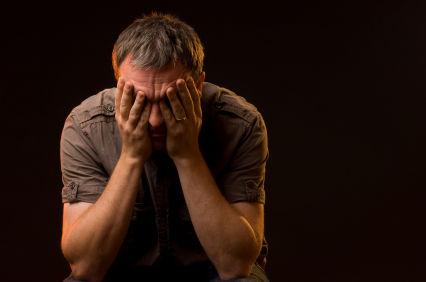 Stresul posttraumatic