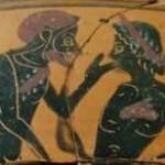 vise erotice LP 3
