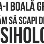 www.lapsiholog.com (2)