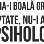 www.lapsiholog.com (31)