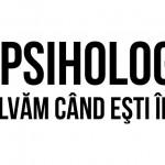 www.lapsiholog.com (34)