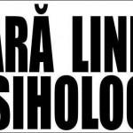 www.lapsiholog.com (35)