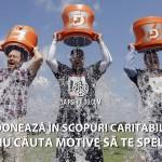 www.lapsiholog.com (4)